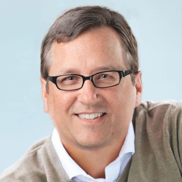 Greg Kimmes